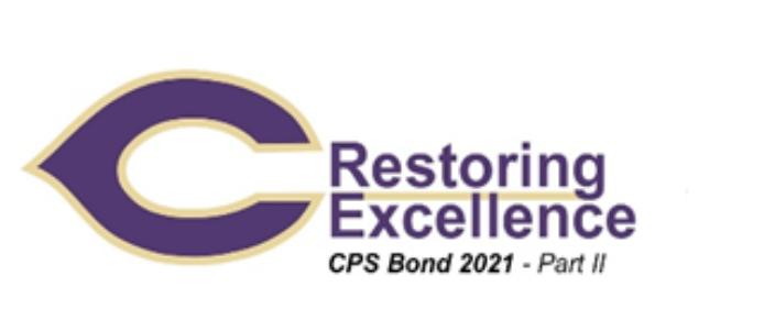 CPS Bond