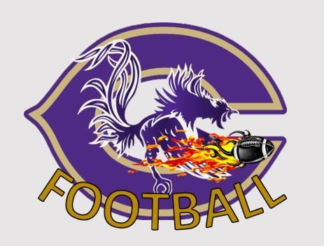 CHS Football