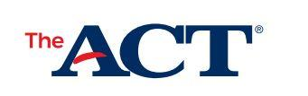 ACT logo Photo