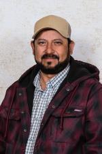 Garcia Victor photo