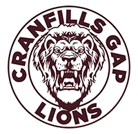 Cranfills Gap iSD