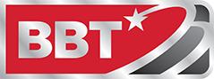 Emergency Broadband Benefit (EBB) Program