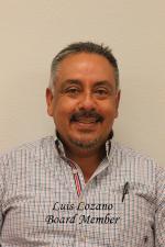 Lozano Luis photo
