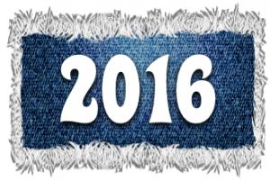 Blue Jeans & Bling 2016