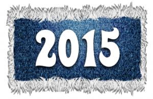 Blue Jeans & Bling 2015