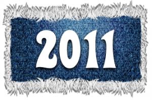Blue Jeans & Bling 2011