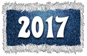Blue Jeans & Bling 2017