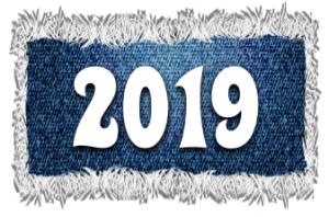 Blue Jeans & Bling 2019