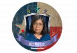 Martinez Ana photo