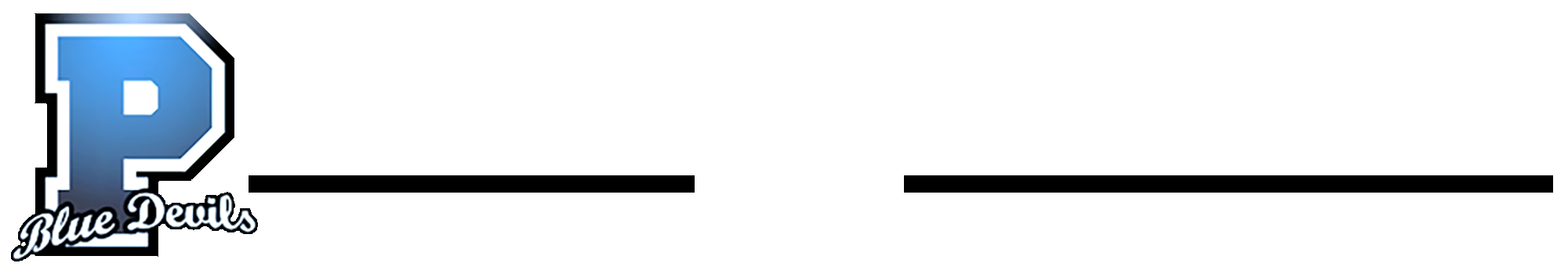 Lucy Rede Franco Middle School Logo