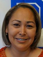 Aguirre Heidy photo