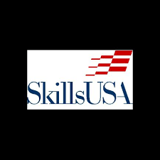 Skill USA