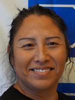 Anaya Juanita photo