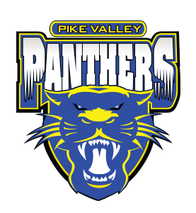PIKE VALLEY Logo