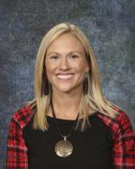 Langner Becky photo