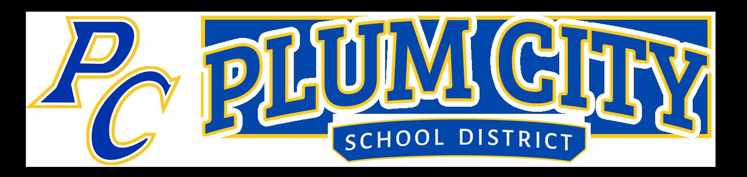 Plum City School DistrictLogo