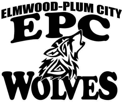 EPC WOLVES
