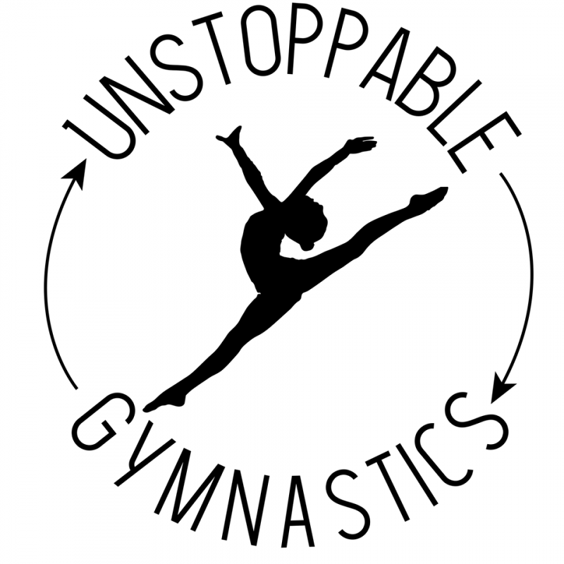 An Image showing Unstoppable Gymnastics LLC