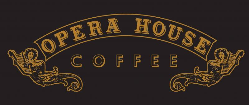 An Image showing Opera House Coffee