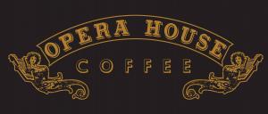 Image of Opera House Coffee