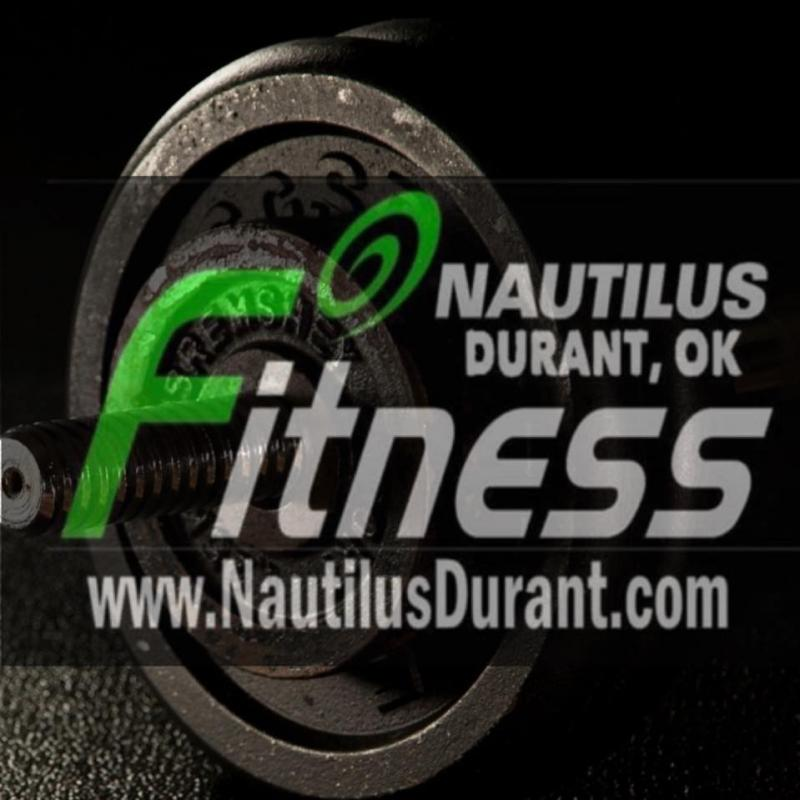 An Image showing Nautilus Sport and Fitness Center