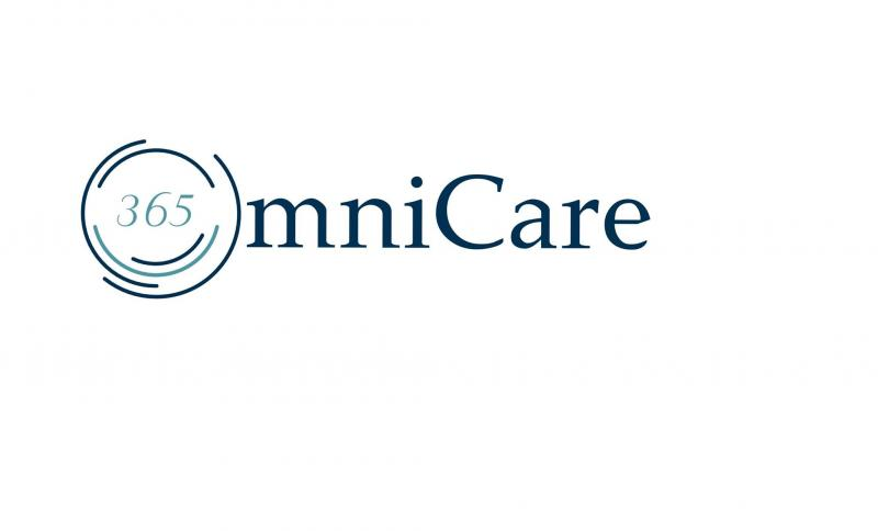 An Image showing OmniCare365