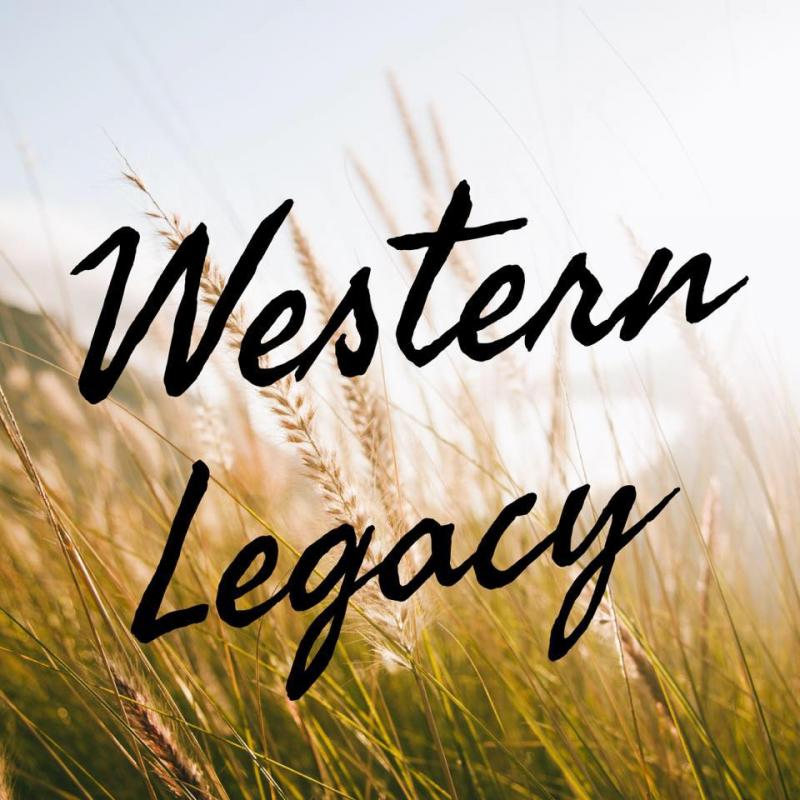 An Image showing Western Legacy Trading Co.