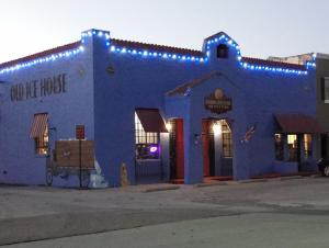 Image of Cobblestone Outfitters
