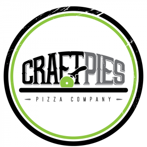 Image of Craft Pies Pizza Co