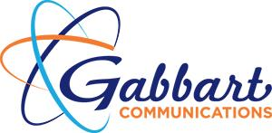 An Image showing Gabbart Communications