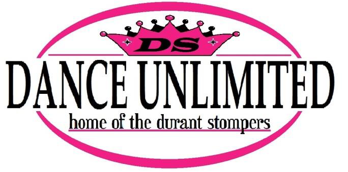 An Image showing DS Dance Unlimited