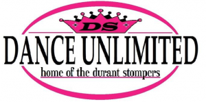 Image of DS Dance Unlimited