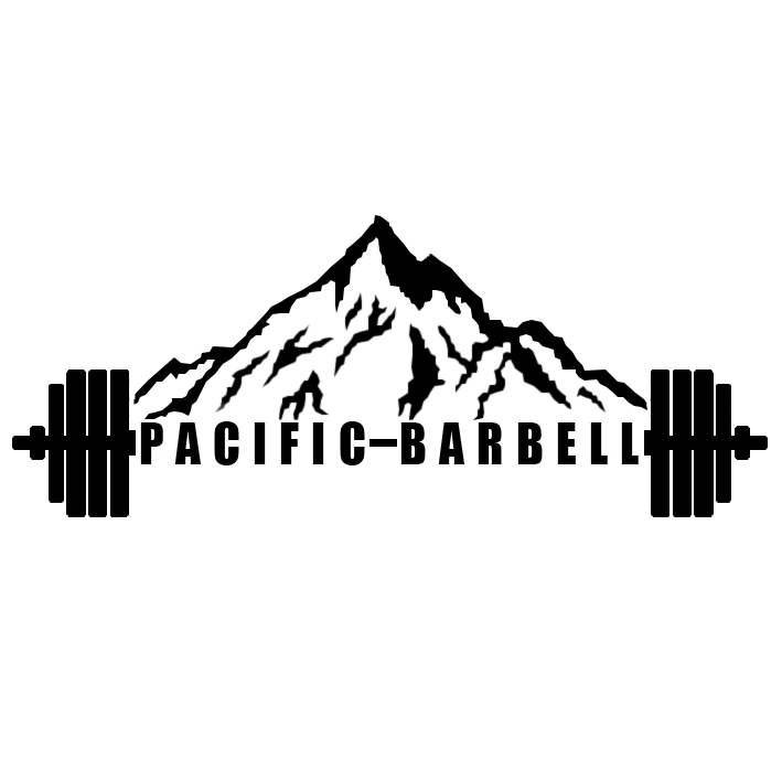 An Image showing Pacific Barbell