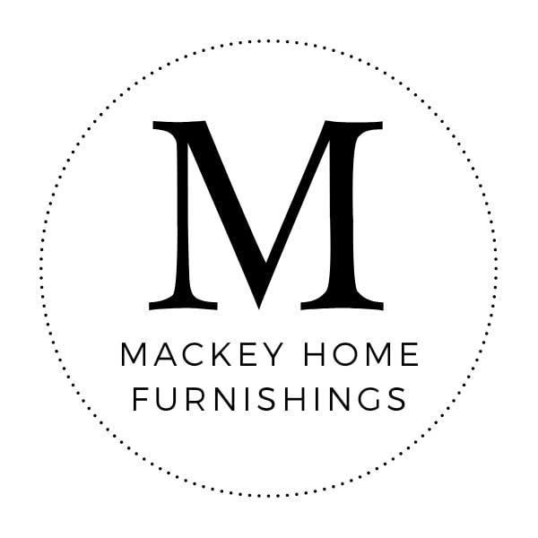 An Image showing Mackey Home Furnishings