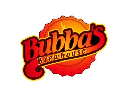 An Image showing Bubba's Brewhouse