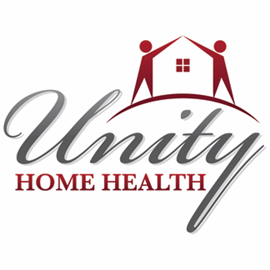 An Image showing Unity Home Health, LLC
