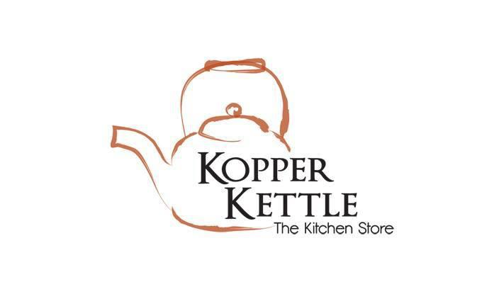 An Image showing Kopper Kettle
