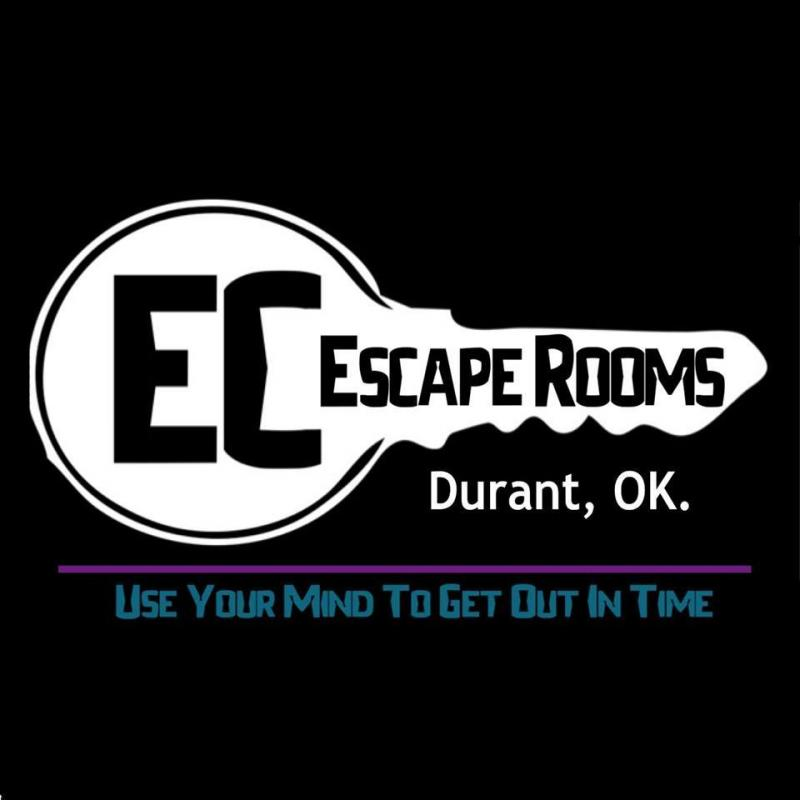An Image showing EC Escape Rooms