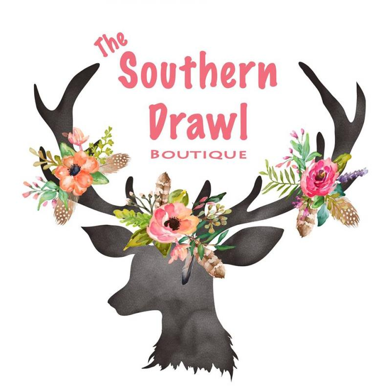 An Image showing The Southern Drawl Boutique