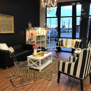 Image of Shear Madness Hair & Nail Salon