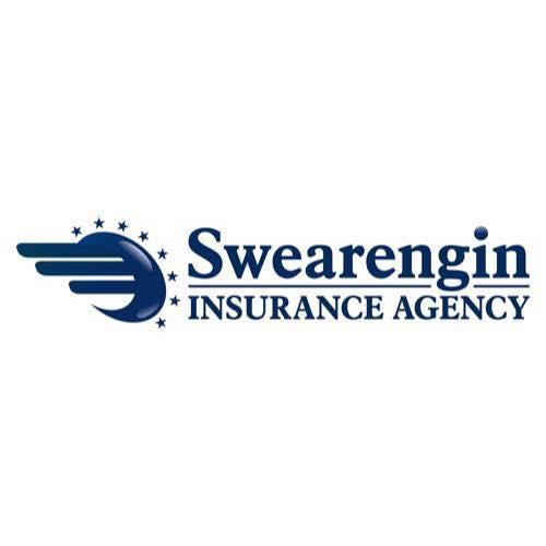 An Image showing Swearengin Insurance Agency