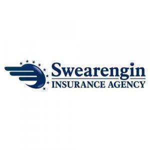 Image of Swearengin Insurance Agency