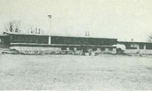 Elementary 1954