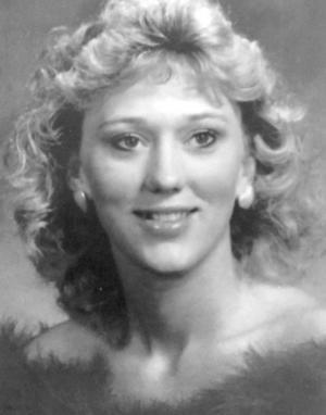 Tammy Ivey