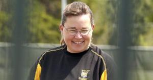 Kathy Gregson