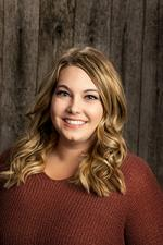 Keller Vanessa photo