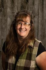 Hunter Donna photo