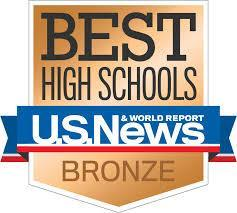 Thumbnail Image for Article Huckabay Academics Get National Recognition Again!
