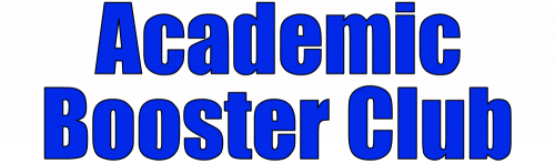 Academic Booster Club