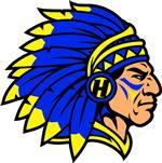 Huckabay Indian Image - placeholder